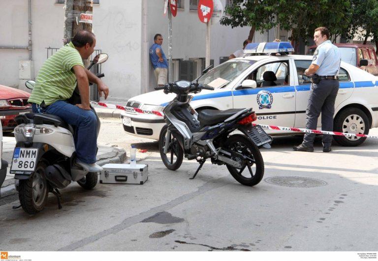 Κι άλλη ληστεία σε τράπεζα | Newsit.gr