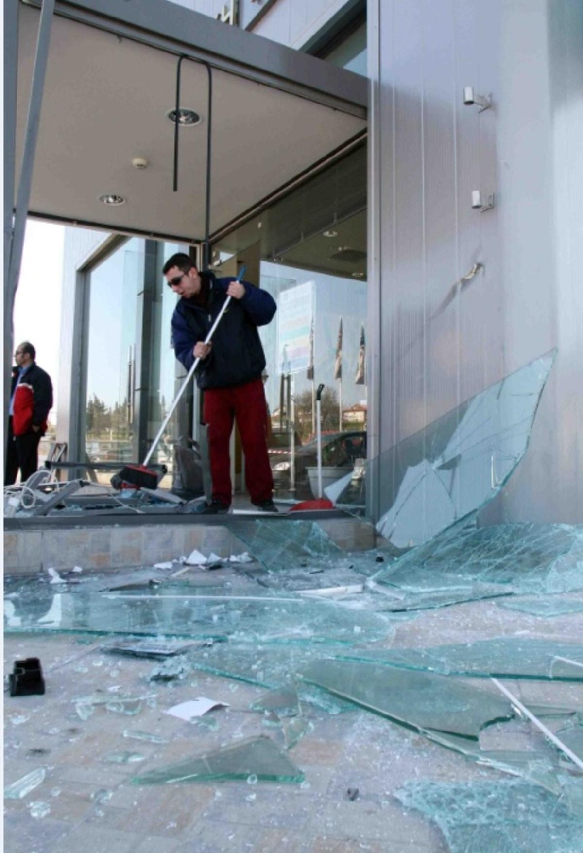 Βέροια: Τον έπιασαν με γυναικεία αξεσουάρ   Newsit.gr