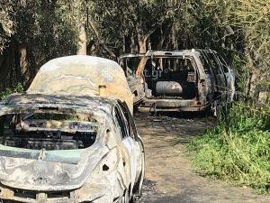 «Θα σε κάψουμε ζωντανό!» Ενέδρα με καλάσνικοφ σε επιχειρηματία – Πήραν ομήρους δυο υπαλλήλους