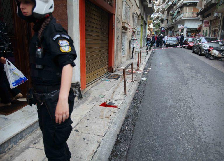 Θεσσαλονίκη: Έστησαν καρτέρι και λήστεψαν γνωστό κοσμηματοπώλη   Newsit.gr