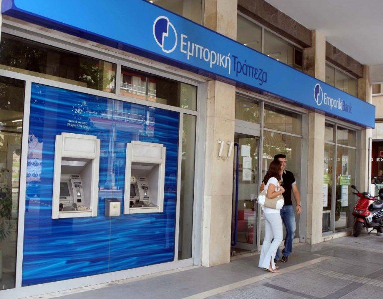 Ξάνθη: Ξήλωσαν το χρηματοκιβώτιο αλλά έπεσαν πάνω σε αστυνομικούς! | Newsit.gr