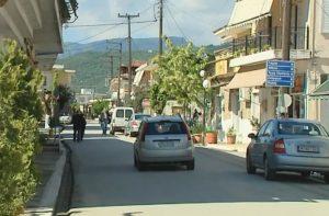 Φθιώτιδα: Σε απόγνωση οι κάτοικοι χωριού από τα απανωτά «χτυπήματα» διαρρηκτών [vid]