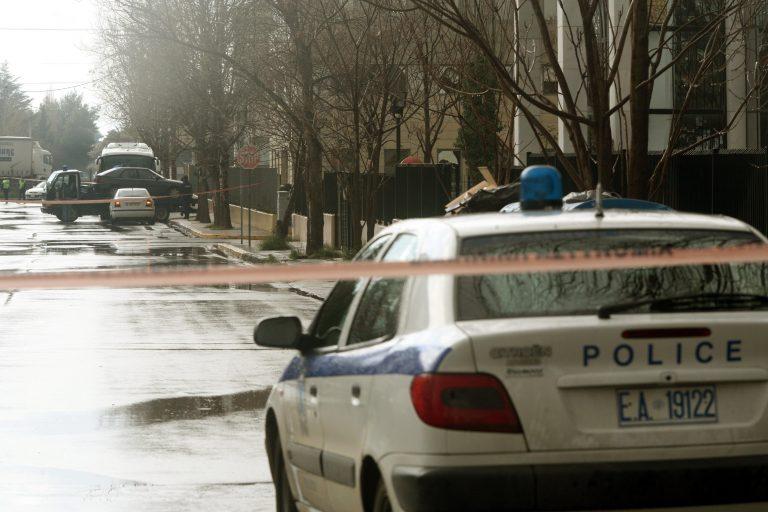 Ένοπλη ληστεία σε τράπεζα στο Μαρμαρά – Άφαντοι παραμένουν οι δράστες! | Newsit.gr