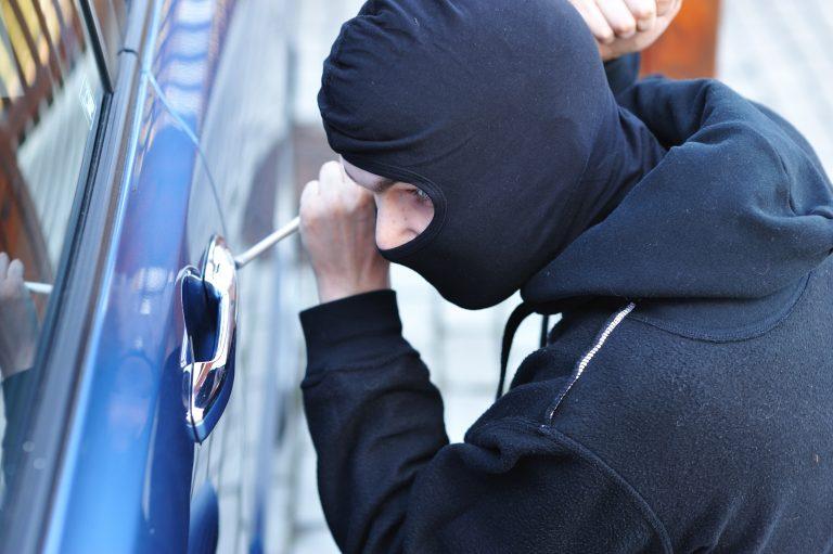 Έκλεβαν αυτοκίνητα μόνο συγκεκριμένης μάρκας   Newsit.gr