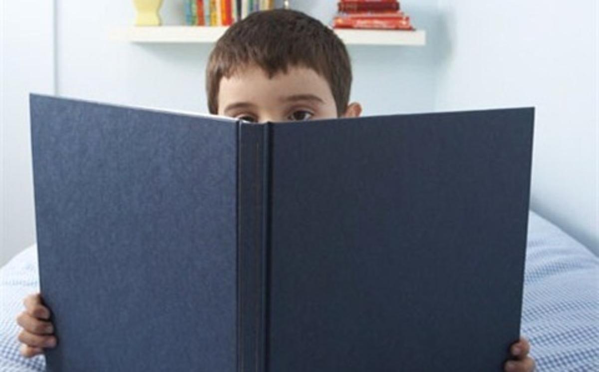 Ψυχοδιανοητικά τεστ σε 3χρονα παιδιά | Newsit.gr
