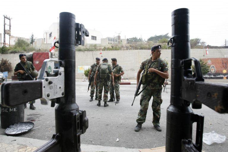 Ανταλλάσσουν πυρά και απειλές Χεζμπολάχ-Ισραήλ | Newsit.gr