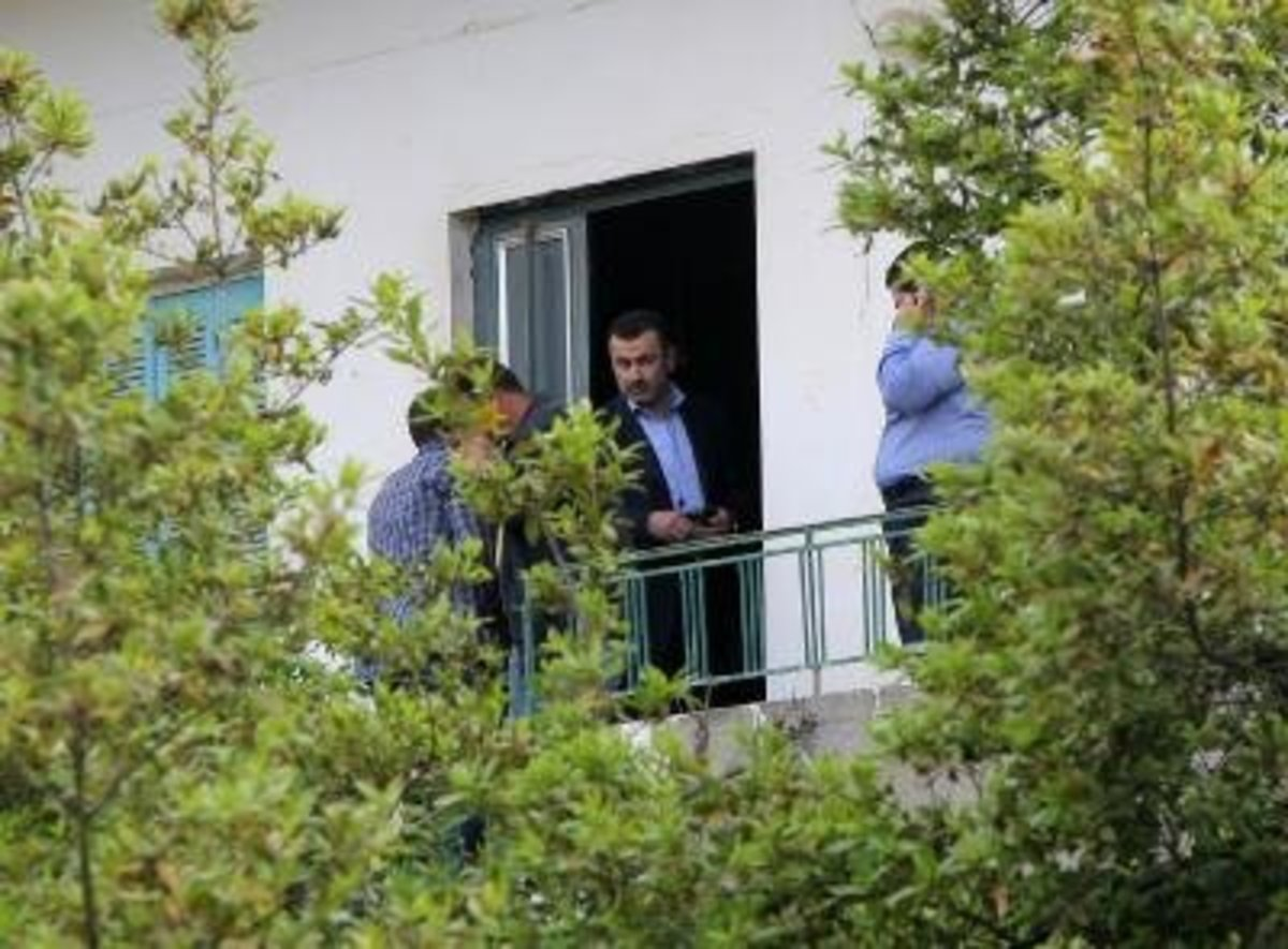Ηράκλειο: Στα ίχνη των δολοφόνων του 97χρονου… | Newsit.gr