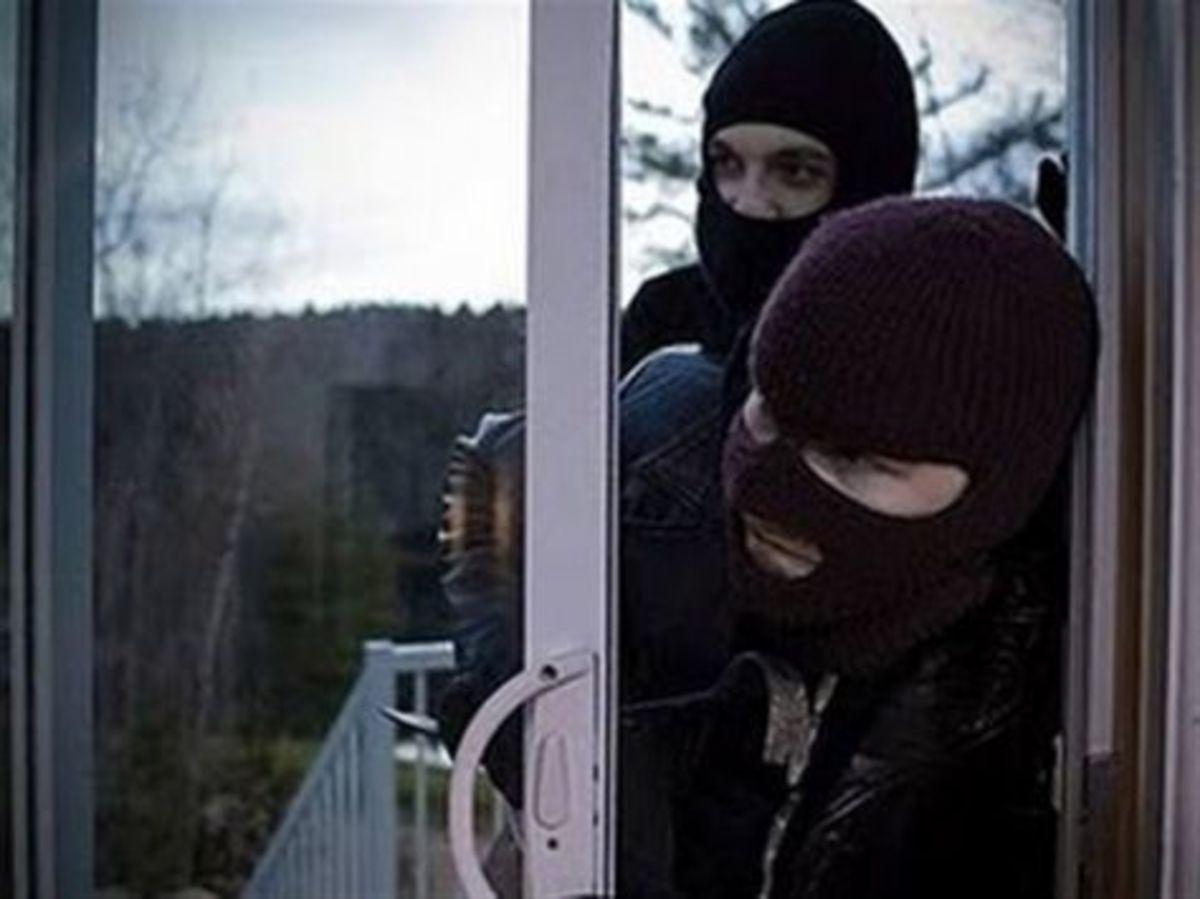 Ηράκλειο: Στο τέλος έπεσαν εκεί που φοβόντουσαν… | Newsit.gr