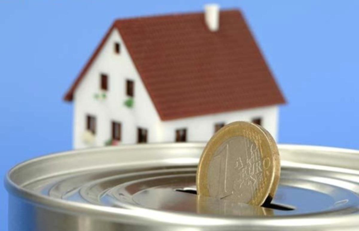 Ρύθμιση για 100.000 δανειολήπτες του Οργανισμού Εργατικής Κατοικίας   Newsit.gr