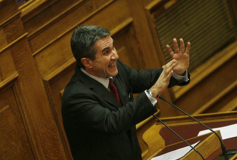 100 εκατομμύρια ζητά από τον ΟΤΕ το Δημόσιο   Newsit.gr