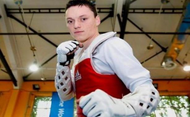 Άνοιξε οίκο ανοχής για να αγωνιστεί στους Ολυμπιακούς Αγώνες!   Newsit.gr