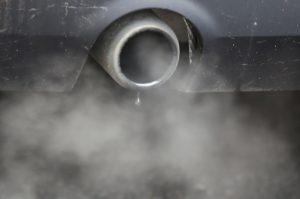 Λονδίνο: Έρχεται ο «τοξικός φόρος» των αυτοκινήτων