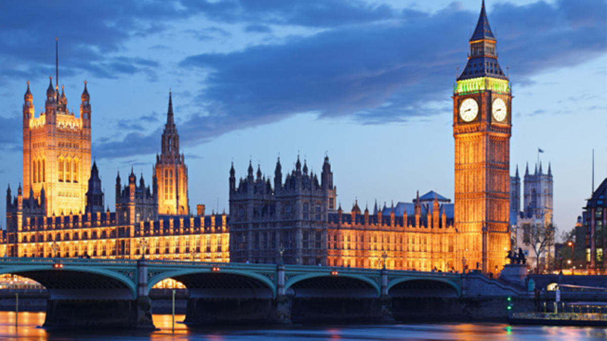 Μυστικό σχέδιο επαναπατρισμού των Βρετανών που ζουν στην Κύπρο εξετάζει το Λονδίνο   Newsit.gr