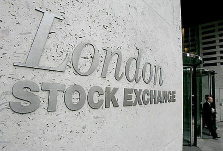 Σχεδίαζαν βομβιστική επίθεση στο χρηματιστήριο του Λονδίνου   Newsit.gr