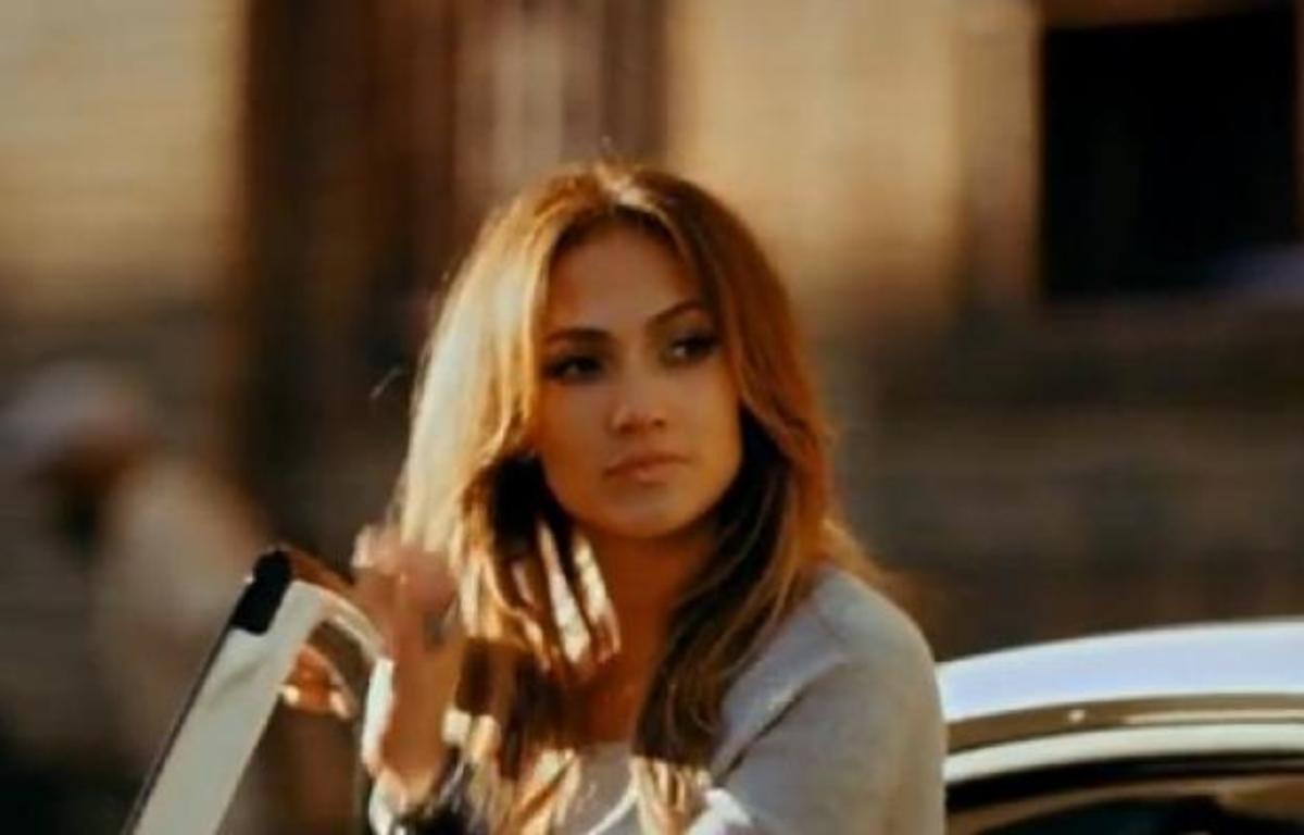 Μήνυσαν την διαφήμιση της FIAT με την Lopez! | Newsit.gr