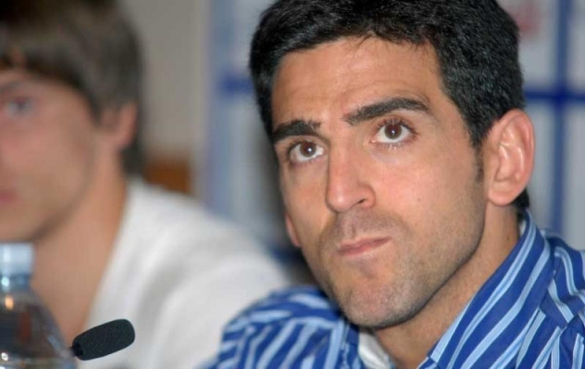 Ανακοίνωσε Λορένθο ο Ολυμπιακός | Newsit.gr
