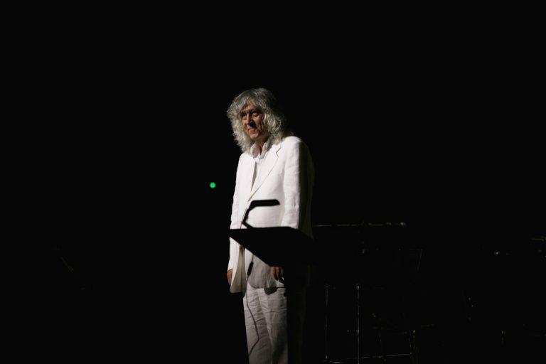 Λουκιανός Κηλαηδόνης: Φεύγουν τα καλύτερά μας χρόνια – Αντίο σε έναν μεγάλο τραγουδοποιό   Newsit.gr