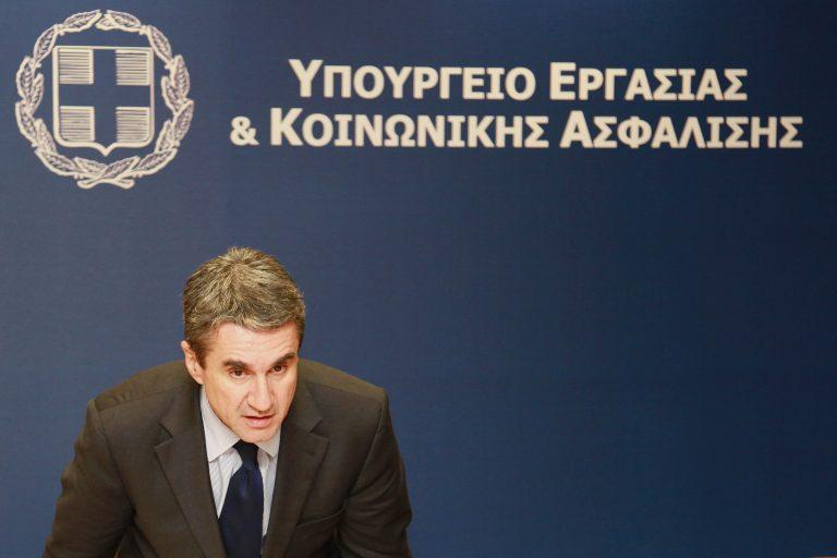 Τι κρύβει η κουβέντα για κατάργηση του 13ου μισθού;   Newsit.gr