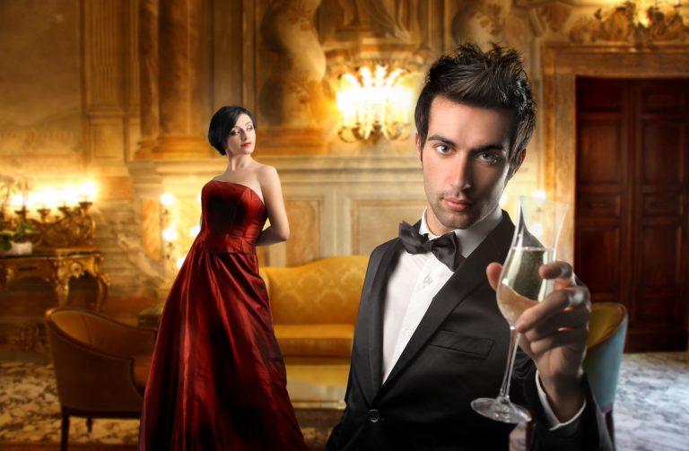 Αχαϊα: Ο γαμπρός θέλει την προίκα, αλλά όχι τη νύφη!   Newsit.gr
