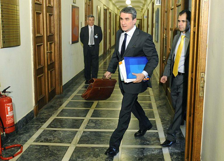 www.Ασφαλιστικό.gr | Newsit.gr