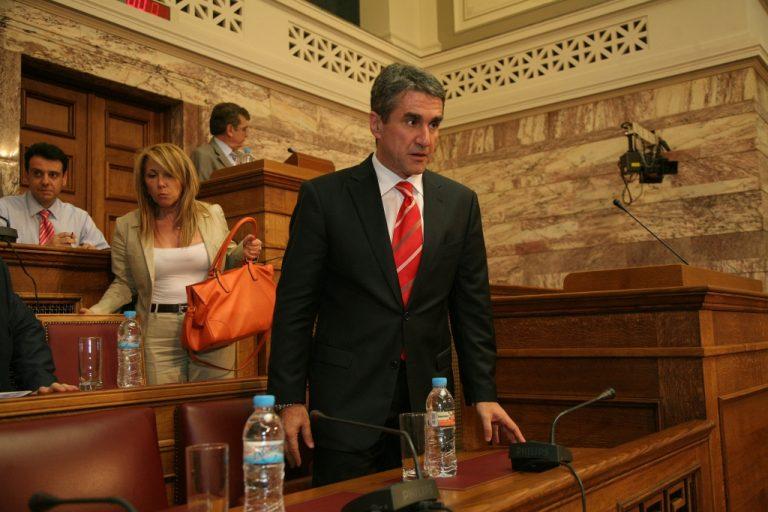 Δούλεψε το σχέδιο Μαξίμου – Ηπιες σήμερα οι αντιδράσεις των βουλευτών   Newsit.gr