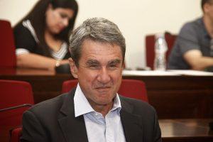 Χαμός στην Εξεταστική! Ο Λοβέρδος ζητά εκ νέου κατάθεση του Κοντομηνά μετά τις καταγγελίες για τον Ν. Παππά – Οι ειρωνείες για τον Καρανίκα