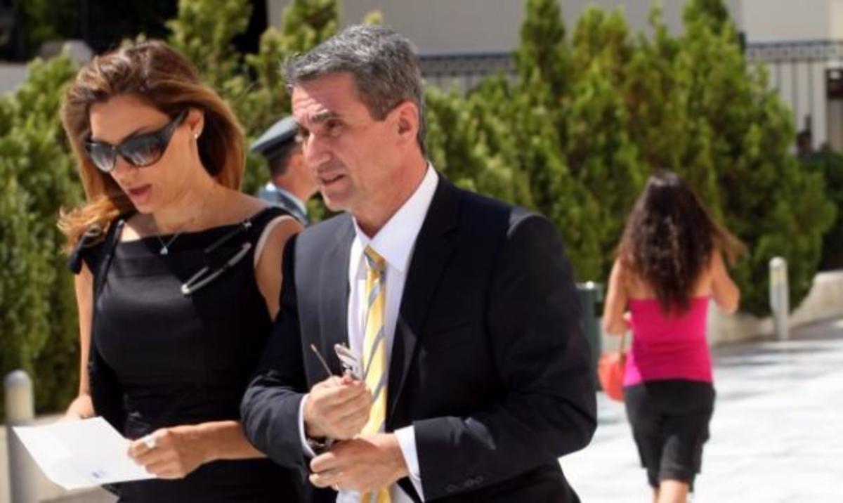Οι γοητευτικές γυναικείες παρουσίες στην ορκωμοσία της βουλής! Φωτογραφίες   Newsit.gr