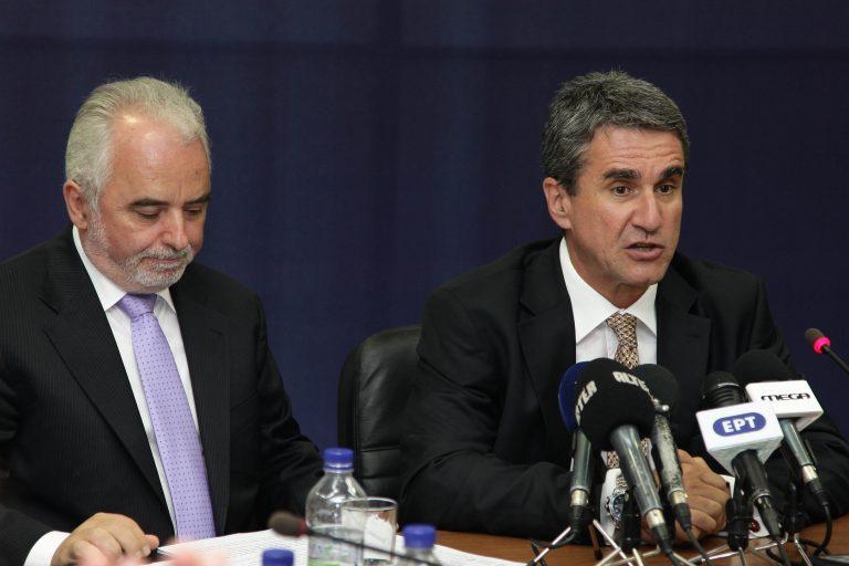 Ελεγκτές κατά της «μαύρης» εργασίας σαρώνουν την τουριστική αγορά | Newsit.gr