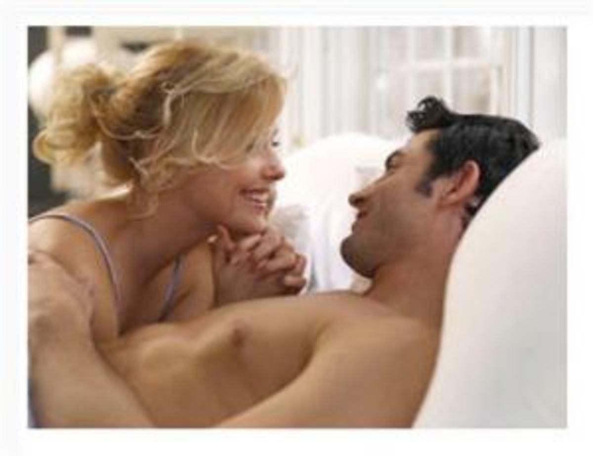 Τα ερωτευμένα ζευγάρια μιλούν την ίδια γλώσσα | Newsit.gr