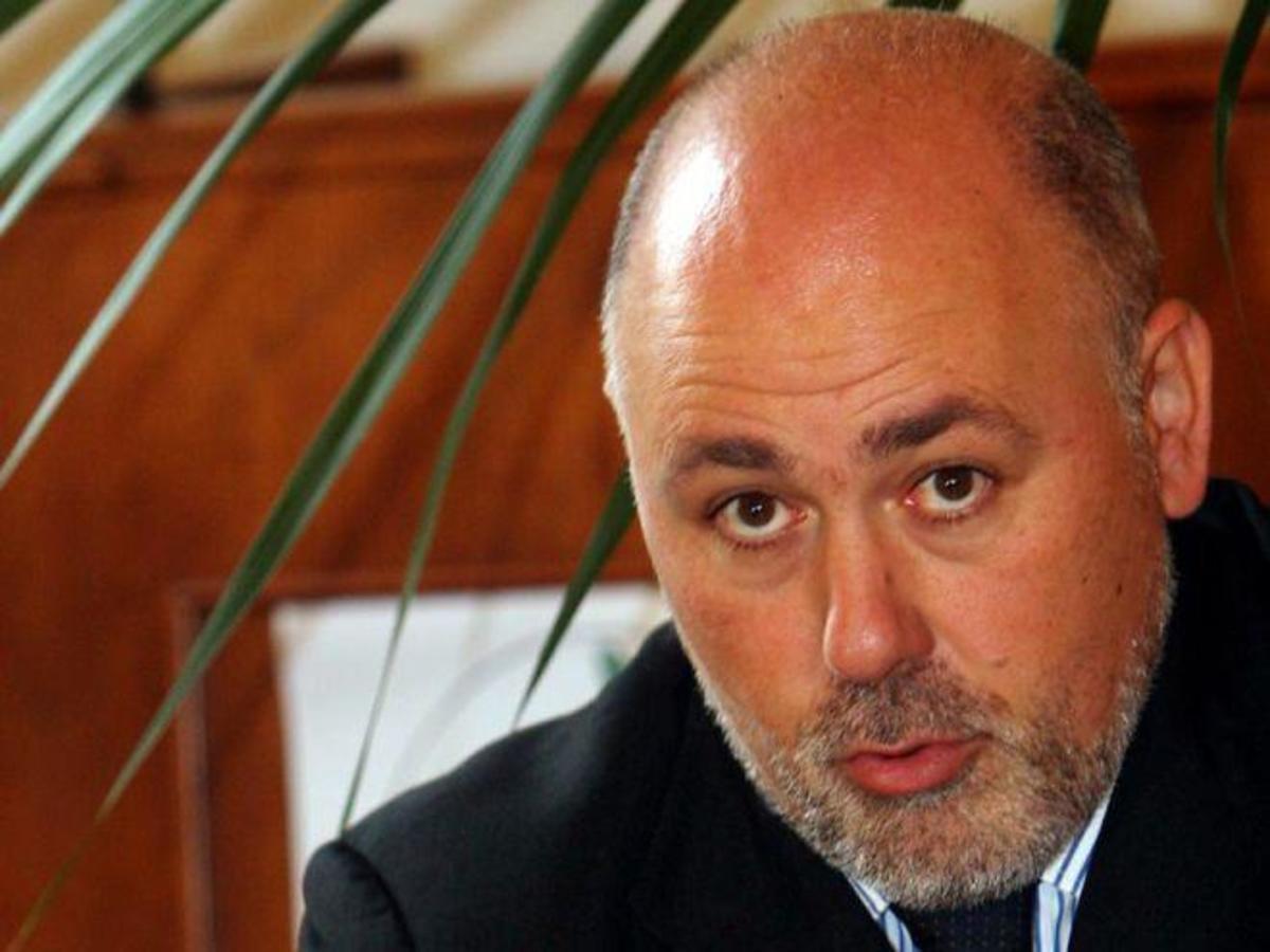 Ιταλός γερουσιαστής κατηγορείται για υπεξαίρεση 13 εκατομμυρίων ευρώ | Newsit.gr