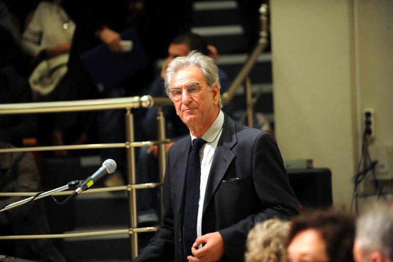 «Ναι» και από τον Λυκούδη στη συμφωνία των Πρεσπών | Newsit.gr