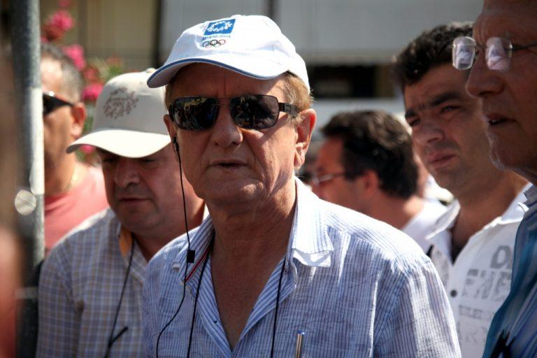 Κρίσιμη ημέρα η Παρασκευή για την απεργία των ταξί | Newsit.gr