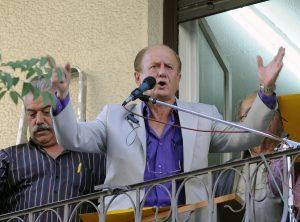 """ΝΔ: Η """"Δράση"""" έφερε αντίδραση! Αποχώρησε πρώην βουλευτής – """"Φωνές"""" Λυμπερόπουλου"""