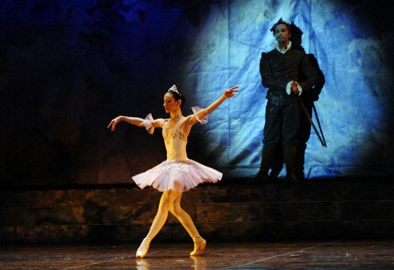 Ακυρώνται παραστάσεις της Λυρικής | Newsit.gr
