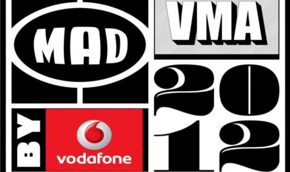 Μάθε ποιοι θα είναι υποψήφιοι στα Mad Video Music Awards 2012 | Newsit.gr