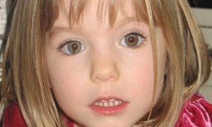 Μικρή Μαντλίν: Μία γυναίκα η βασική ύποπτος για την εξαφάνιση της! Νέες αποκαλύψεις