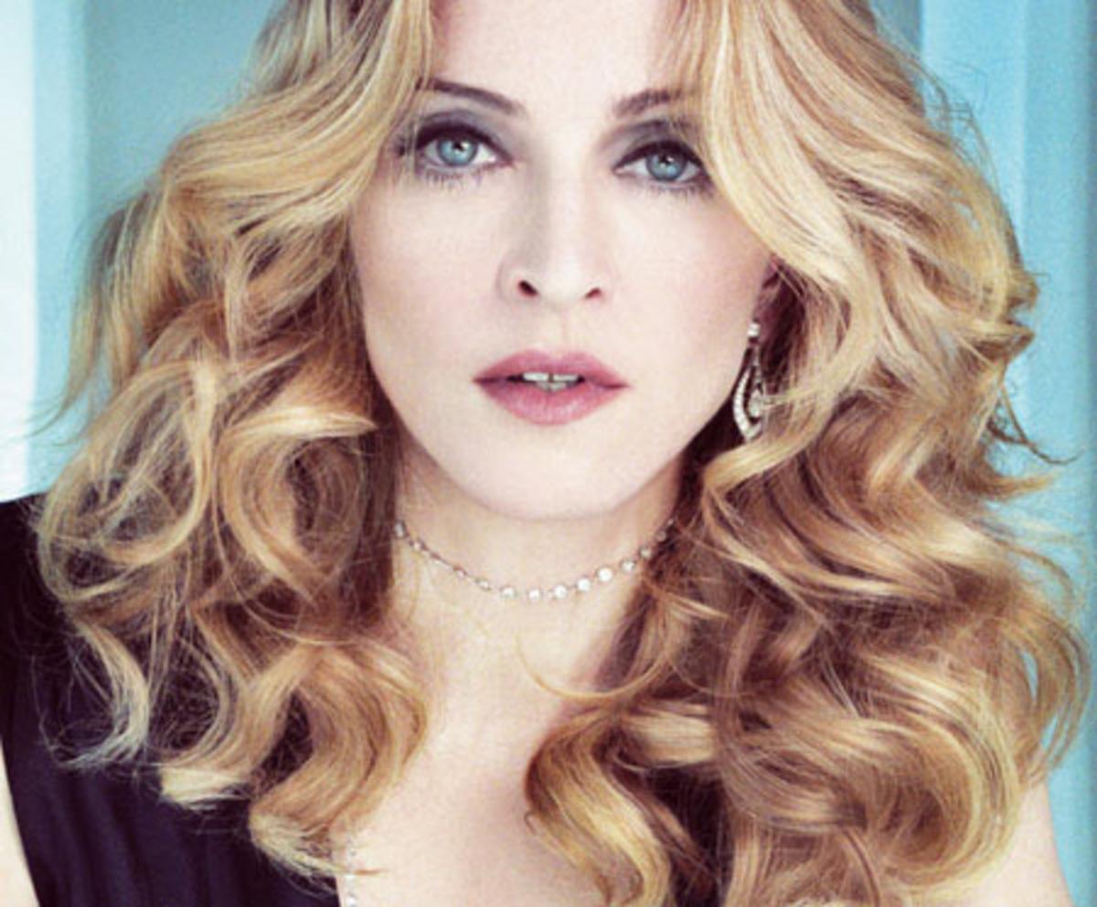 Η Madonna κριτής στο American Idol; | Newsit.gr