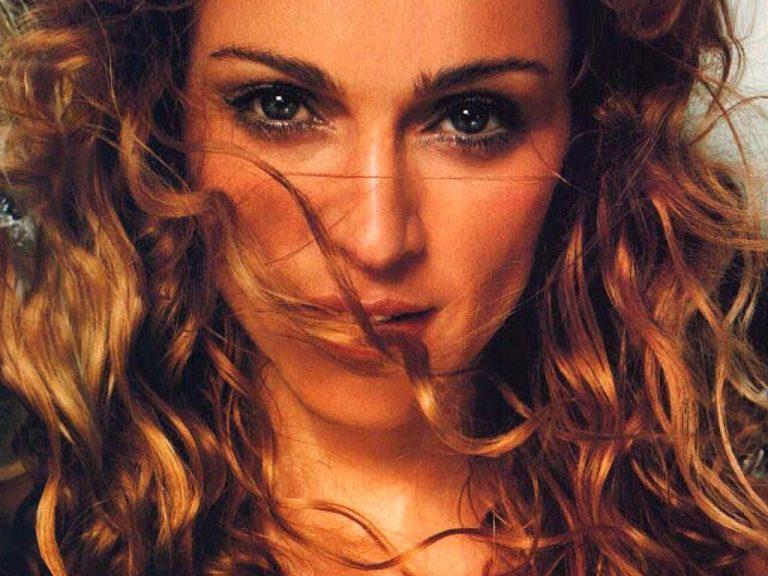 Η Madonna πήρε 7.000.000$… | Newsit.gr