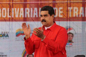 Ξεφεύγει η κατάσταση στη Βενεζουέλα! Το Ανώτατο Δικαστήριο αντικατέστησε τη Βουλή