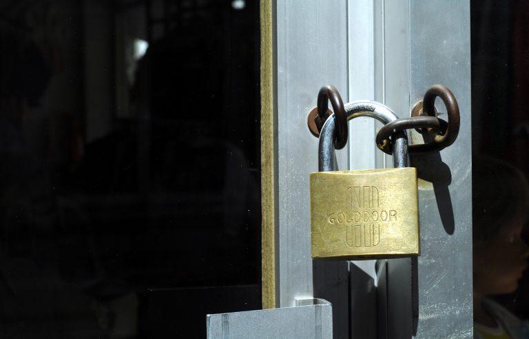 ΒΕΑ: Το φορολογικό θα αφανίσει τις μικρές επιχειρήσεις   Newsit.gr