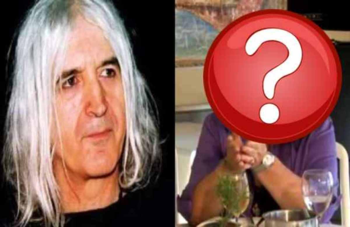 Πασίγνωστη ηθοποιός αποκάλεσε τον Νίκο Καρβέλα κακιά μάγισσα! | Newsit.gr
