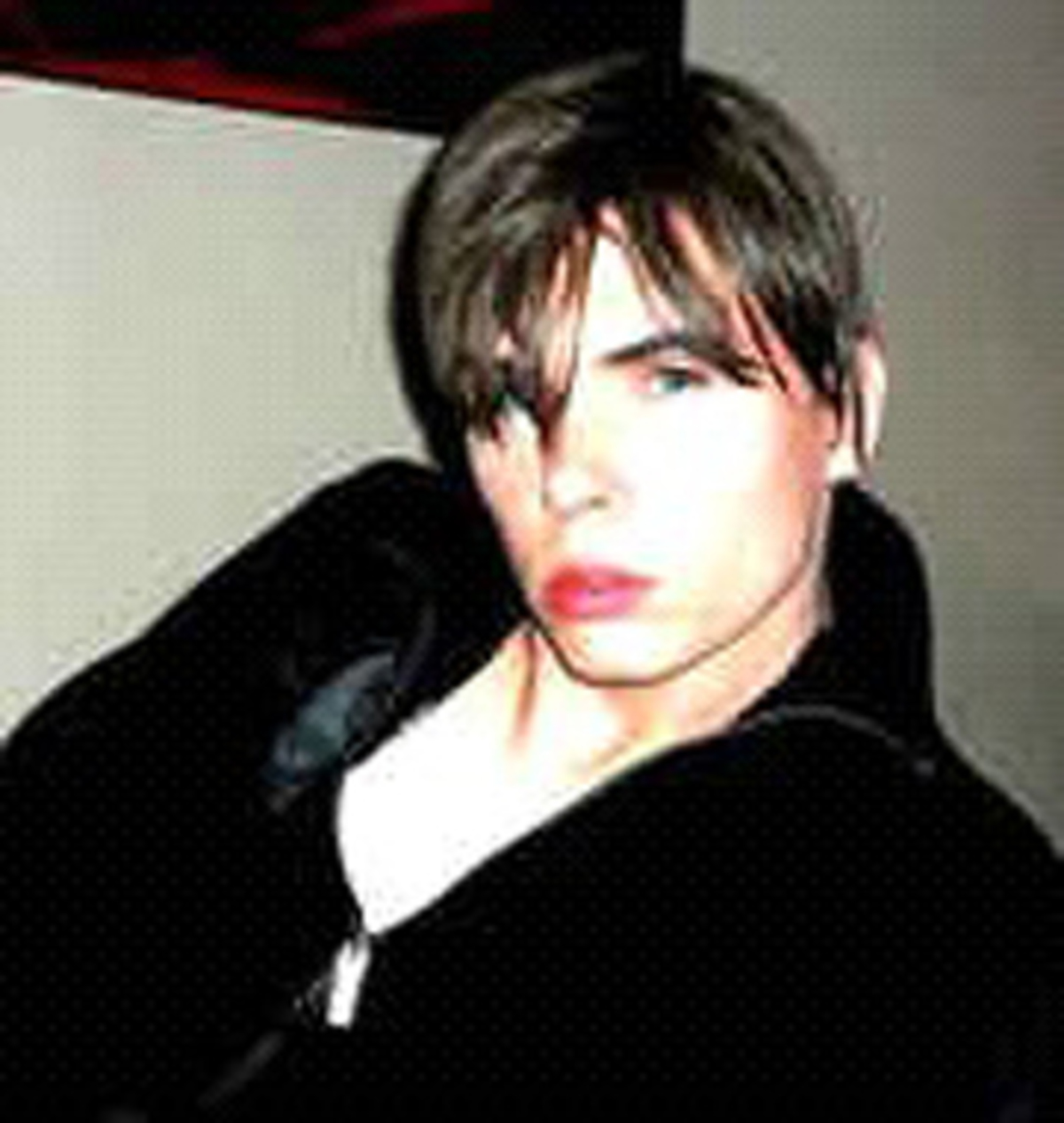 «Ταραγμένος» και «βρώμικος» ο πορνοστάρ-δολοφόνος – Δείτε το video της σύλληψης του | Newsit.gr