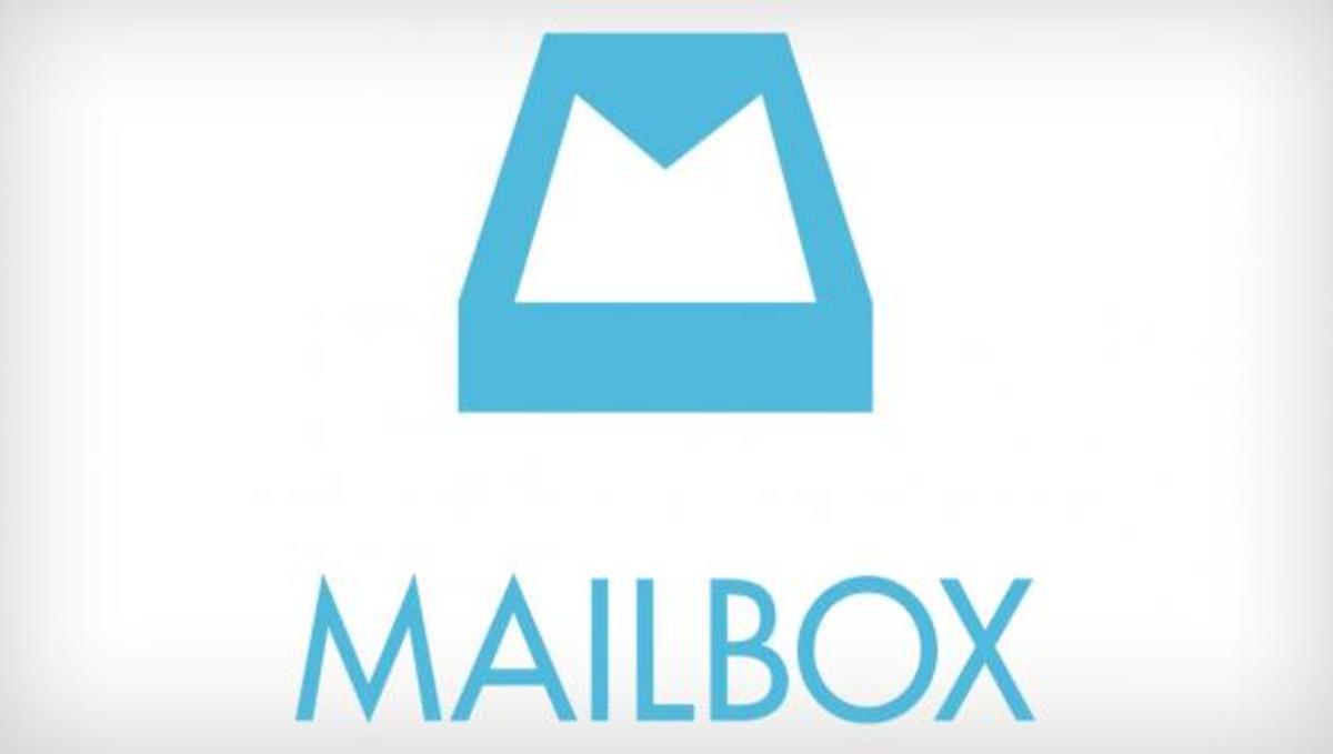 Κυκλοφόρησε η εφαρμογή Mailbox! | Newsit.gr