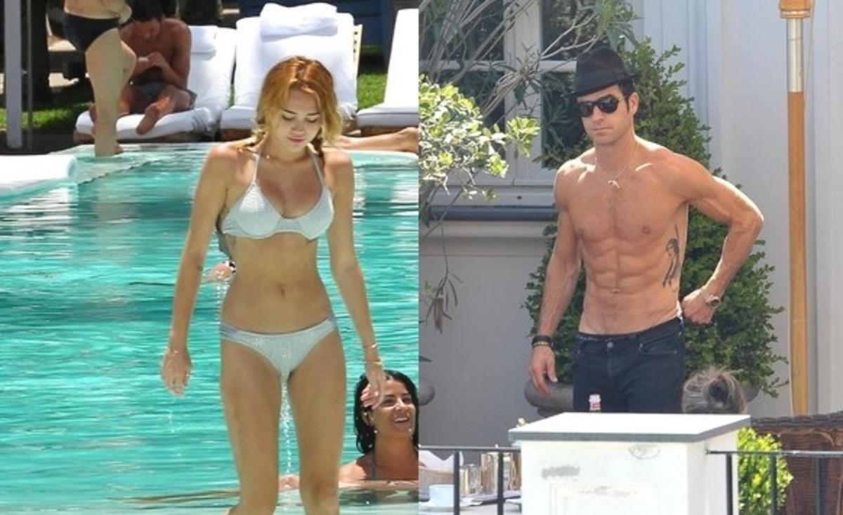 Οι 10 πιο σέξι αστέρες του Hollywood – Δείτε φώτο! | Newsit.gr