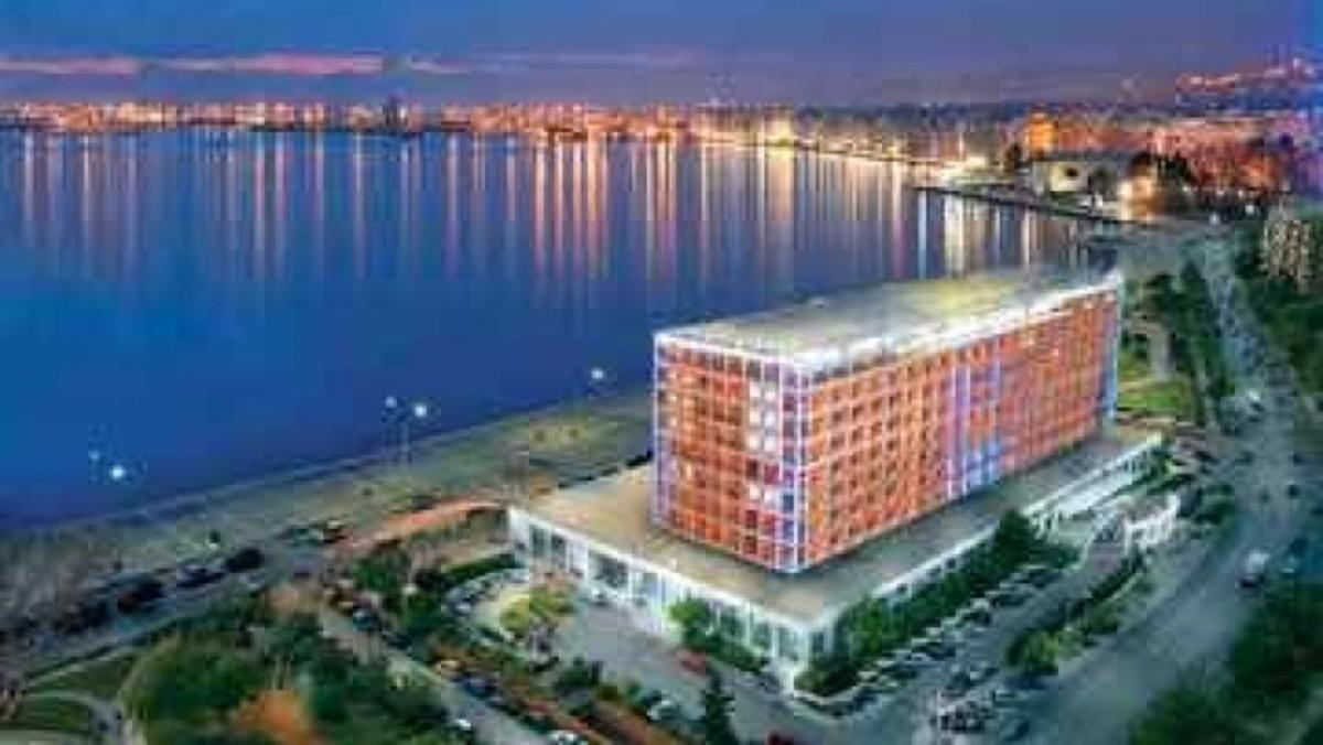 Ξανανοίγει το Μακεδονία Παλλάς – Βρέθηκε λύση   Newsit.gr