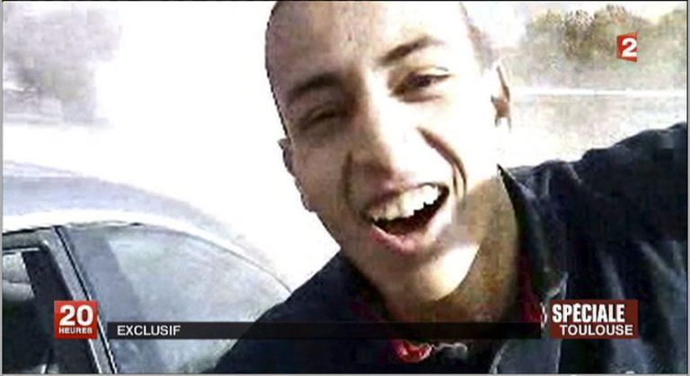 Γαλλία: Οργή για τον διάλογο της αστυνομίας με τον μακελάρη της Τουλούζ | Newsit.gr