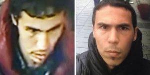 Κωνσταντινούπολη: Ουιγούρος ο μακελάρης – Aksam: Διέφυγε στην Ελλάδα