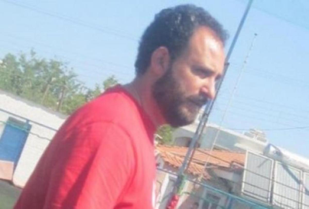 Κρήτη: Κι άλλος νεκρός από το μακελειό του Προφήτη Ηλία!   Newsit.gr