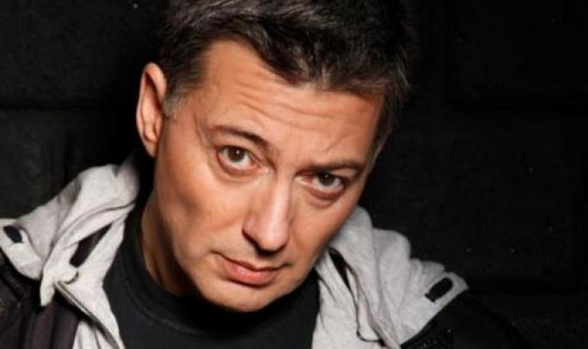 Ν. Μακρόπουλος: Χωρίς τέλος η δικαστική διαμάχη με την πρώην σύζυγό του – Σοκάρουν οι δηλώσεις της πρώην πεθεράς του | Newsit.gr