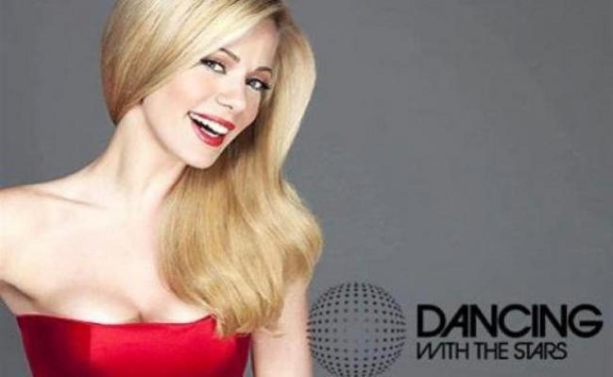 Μακρυπούλια: «Δεν γνωρίζω αν θα είμαι στο Dancing» | Newsit.gr